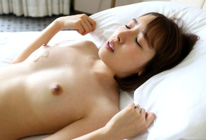 唯川希 (24)