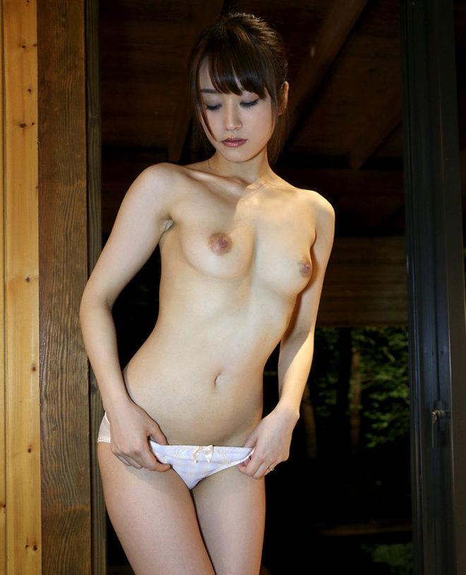 七瀬ひとみ (32)