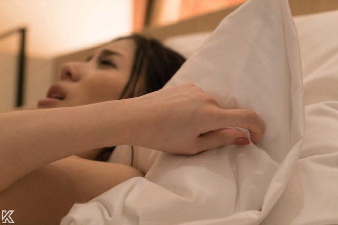芦名ユリア (38)