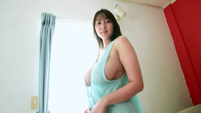 高梨れい (13)