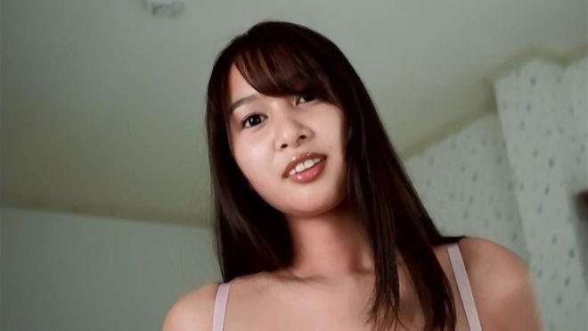 高梨れい (35)