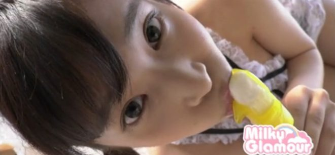 白石若奈 (13)