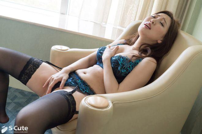 伊東真緒エロ画像 (70)