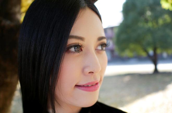 宇佐美ノア (28)