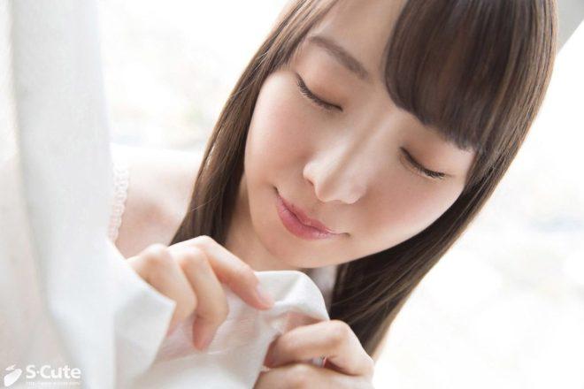 唯川希 (10)