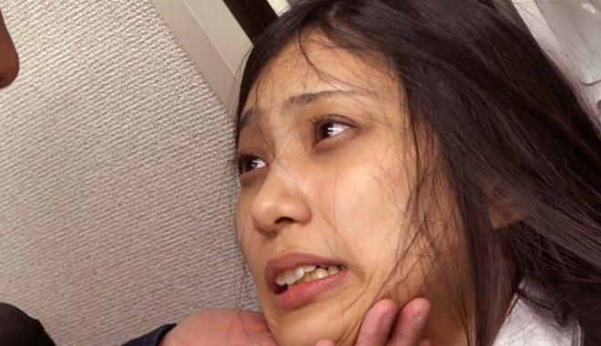 川崎舞莉 (22)