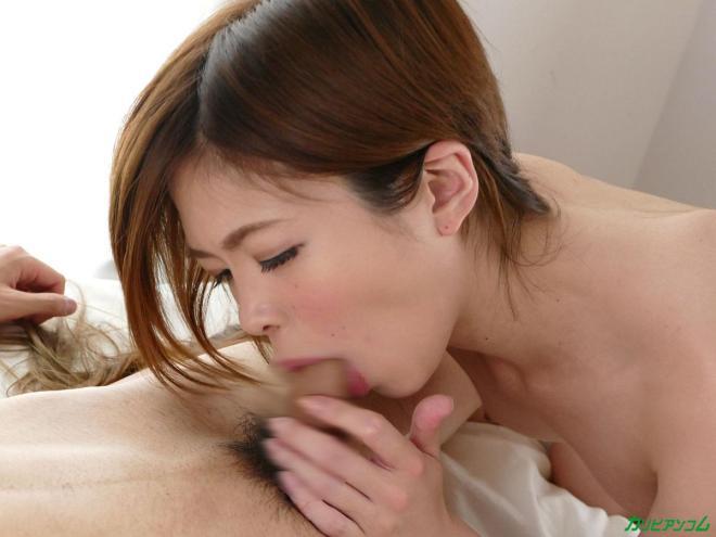 天音りん amane rin (28)