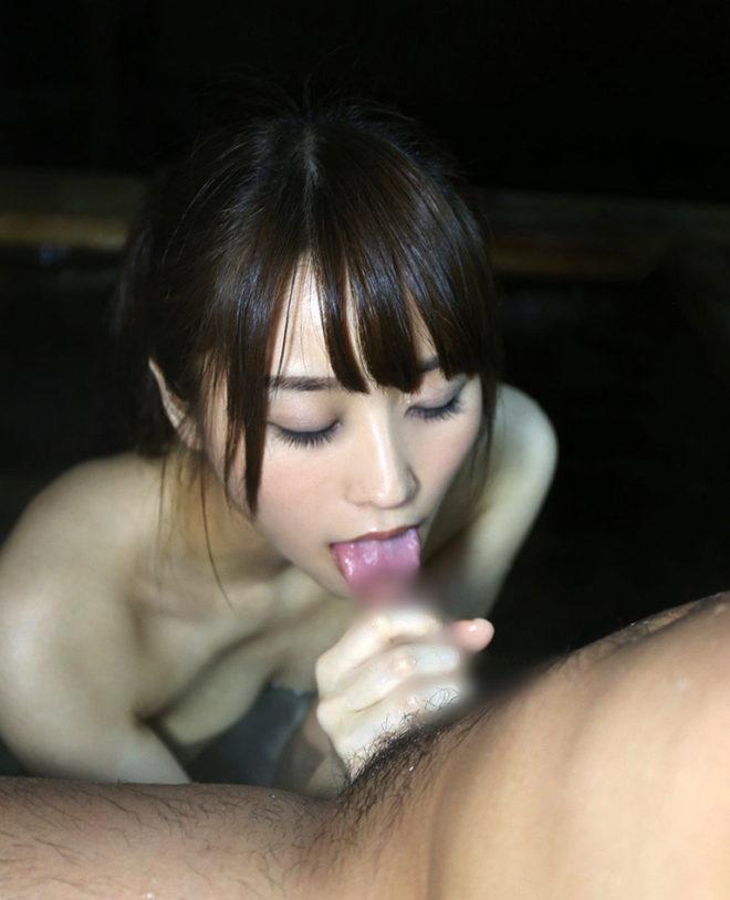 七瀬ひとみ (37)