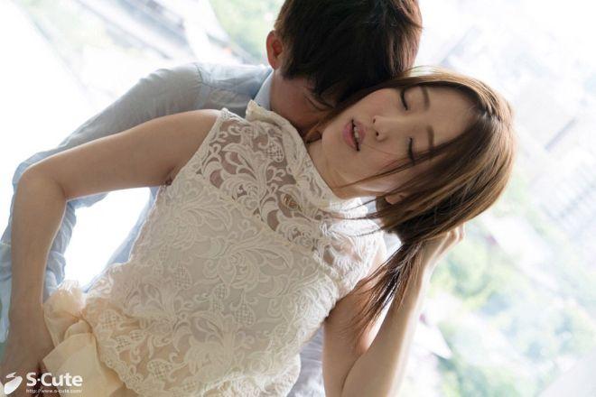 伊東真緒エロ画像 (22)