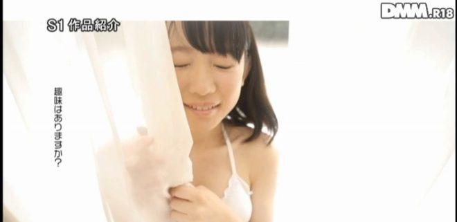 架乃ゆら (24)