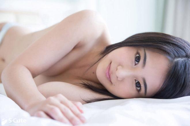 宮沢すず (15)