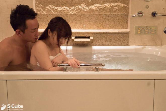 愛瀬美希 (60)