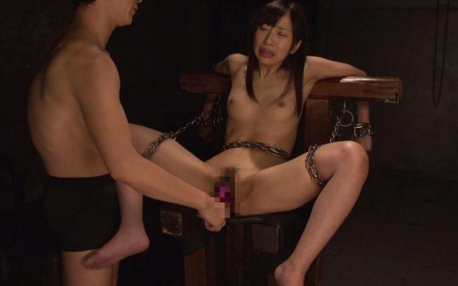 関根奈美 (91)