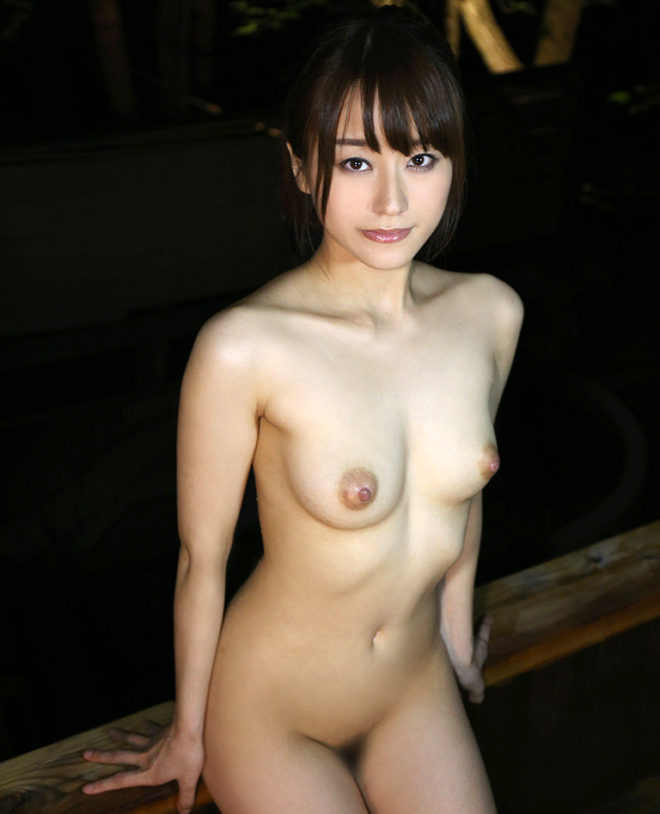 七瀬ひとみ (34)