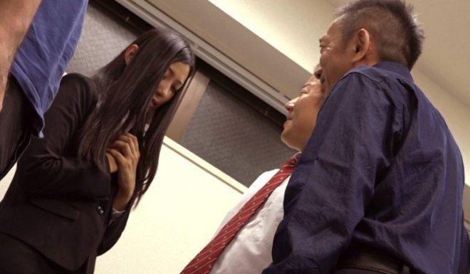 川崎舞莉 (23)