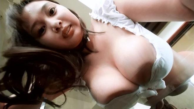 高梨れい (49)