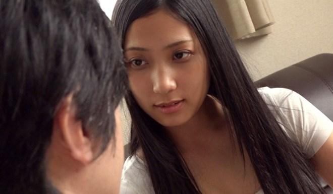 川崎舞莉 (15)