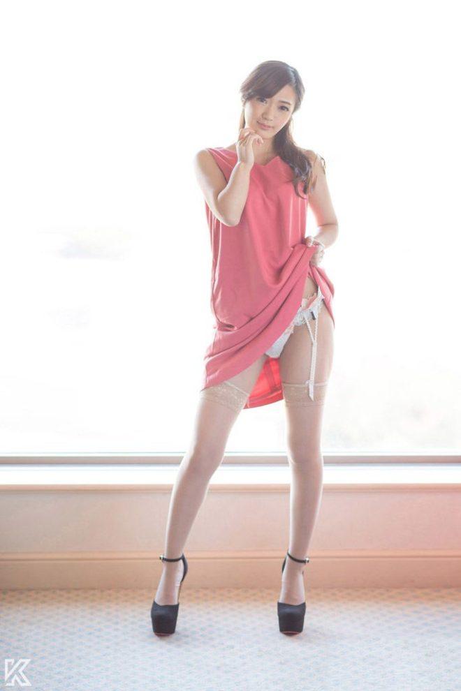 aoyamahana (48)