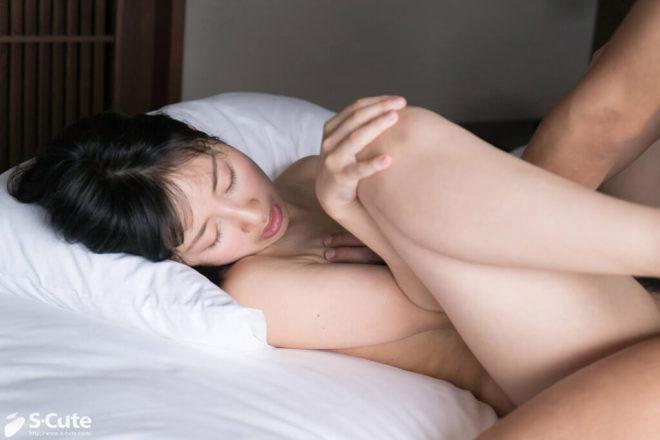 関根奈美 (38)