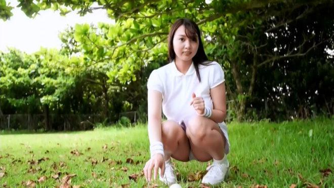 高梨れい (24)