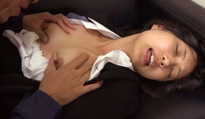 川崎舞莉 (27)