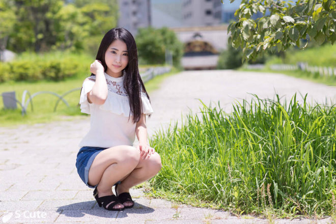 宮沢すず (2)