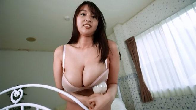 高梨れい (36)