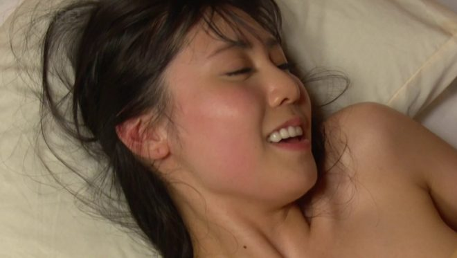 豊田ゆう(月野ゆりあ) (52)