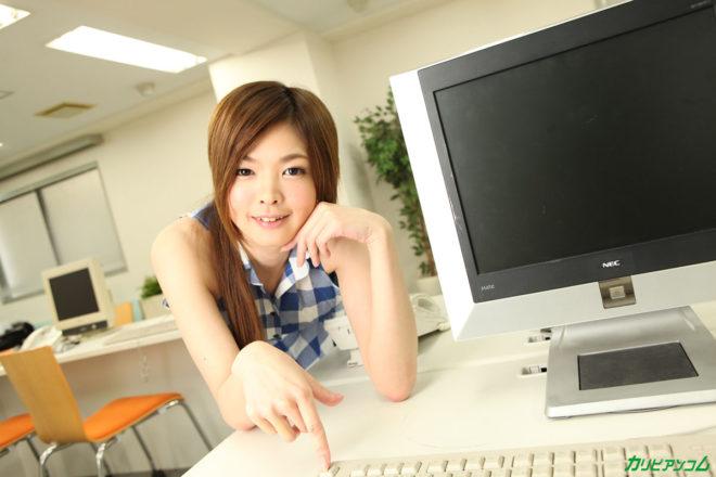 天音りん amane rin (4)