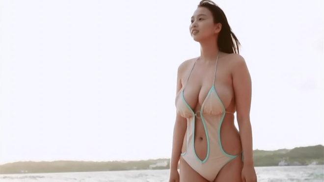 高梨れい (42)