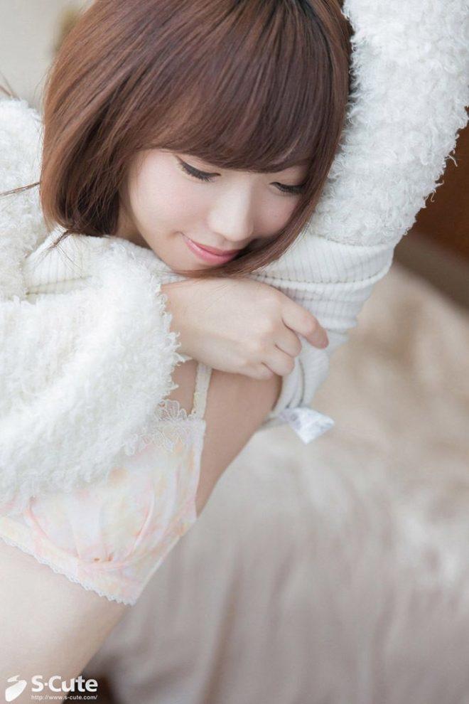 愛瀬美希 (6)