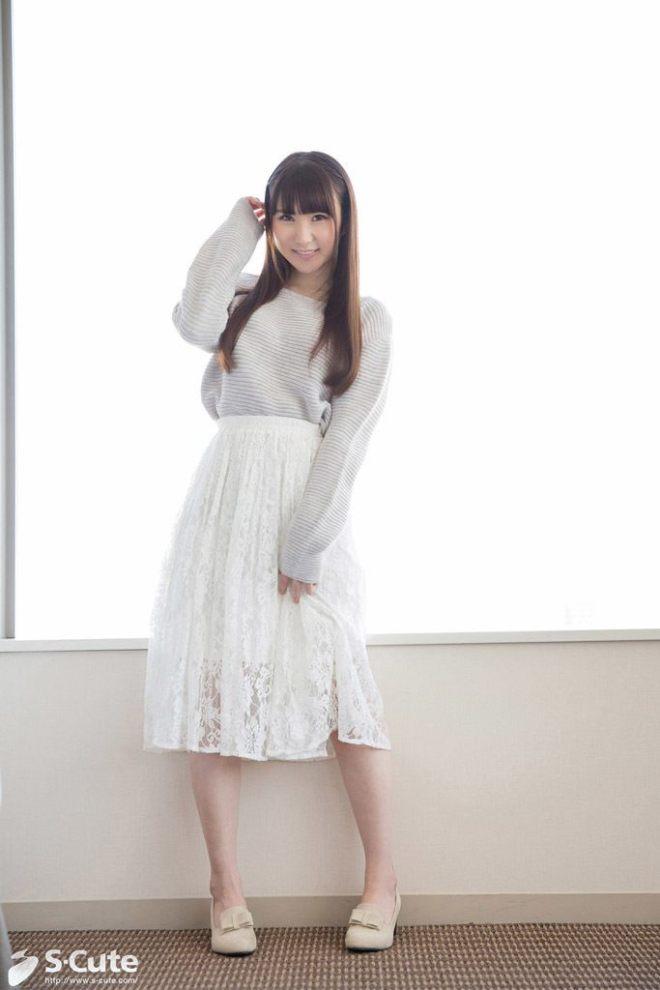 星咲伶美 (53)