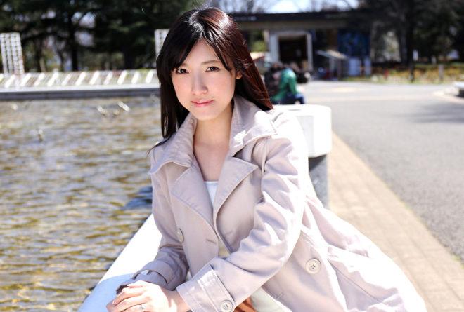 森沢かな (3)