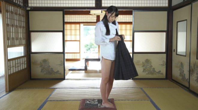 豊田ゆう(月野ゆりあ) (5)