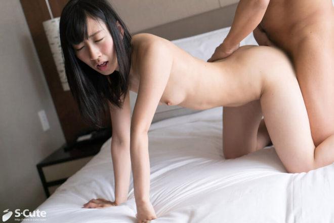 関根奈美 (34)