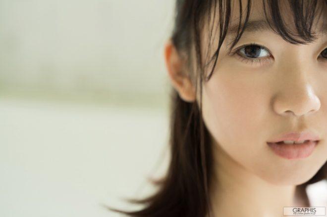 kano_yura (15)