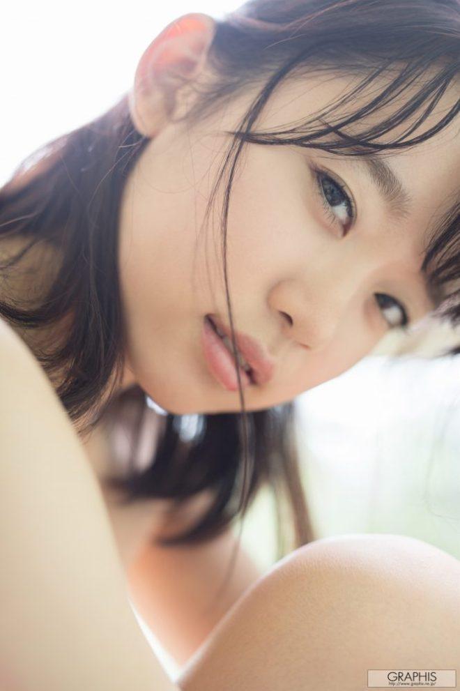 kano_yura (25)