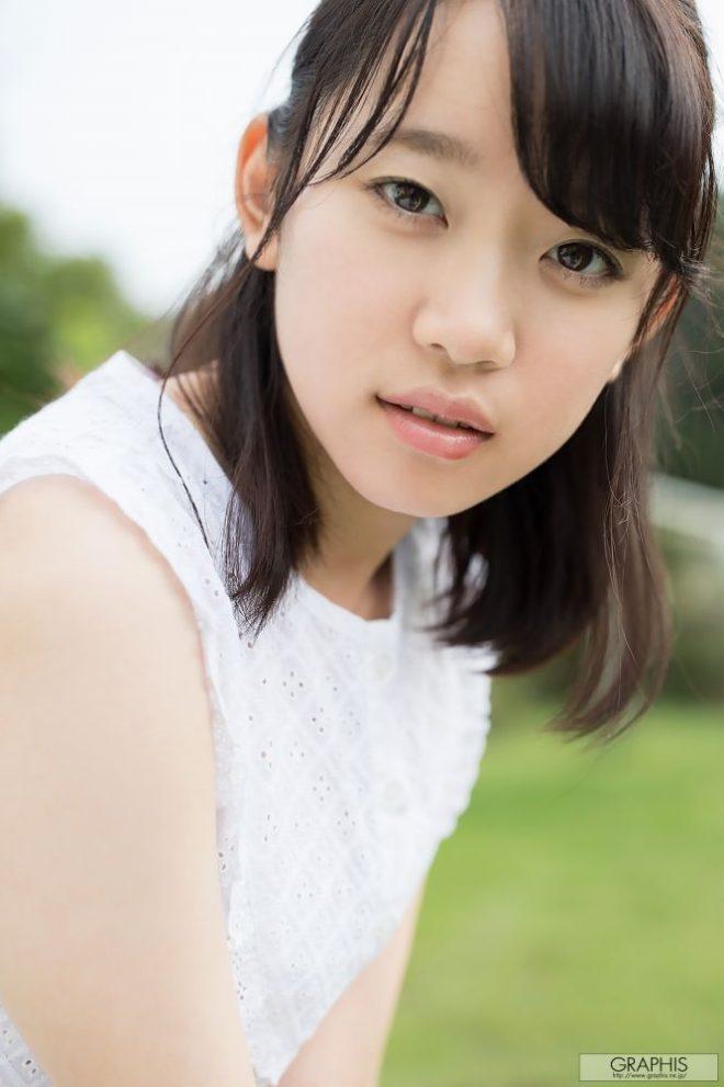 kano_yura (4)