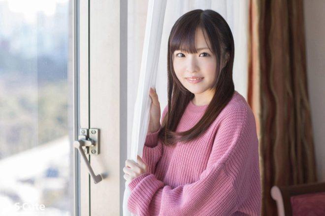 miyazawa_yukari (1)