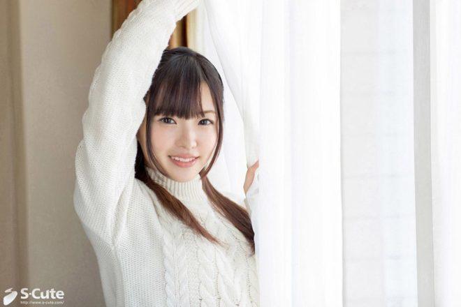 miyazawa_yukari (51)