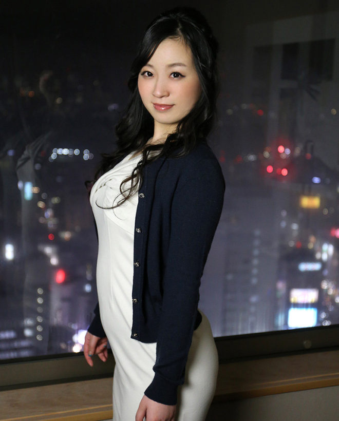 nakamuramarie-erogazou (25)