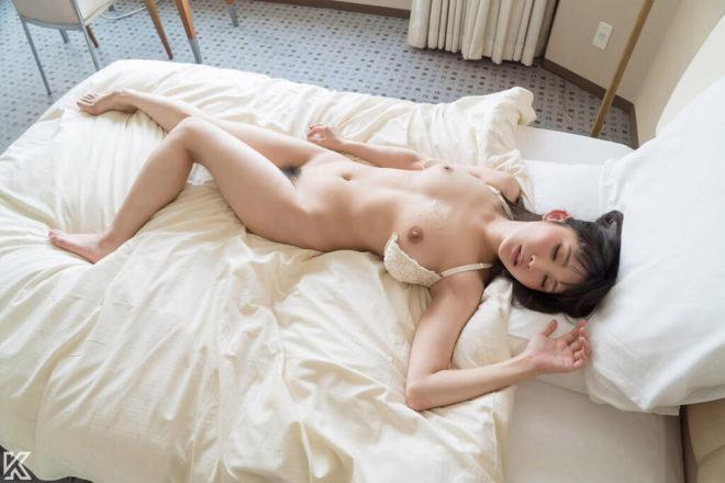 nonomiya_misato (43)