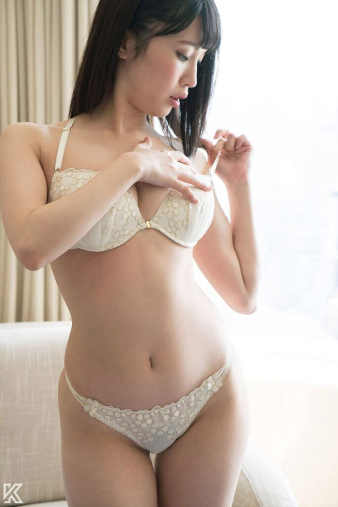 nonomiya_misato (44)