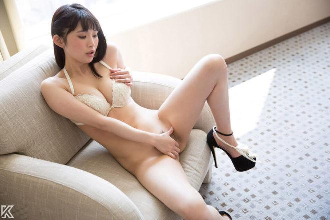 nonomiya_misato (48)