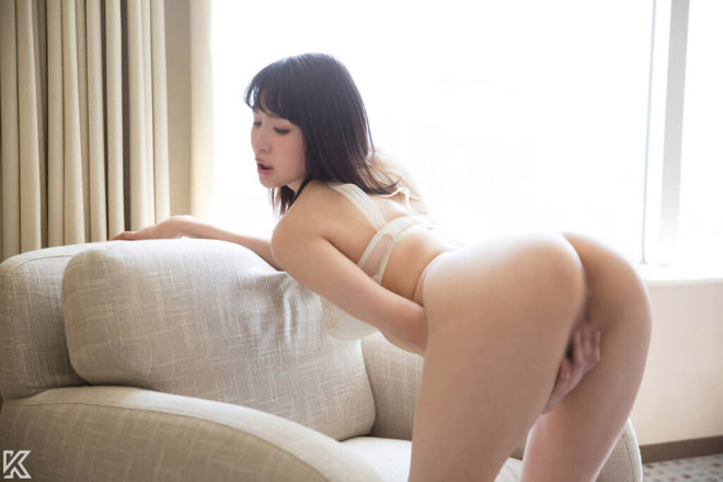 nonomiya_misato (51)