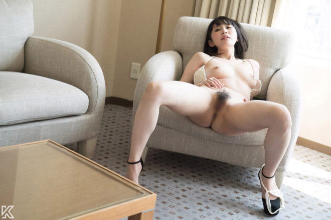 nonomiya_misato (59)