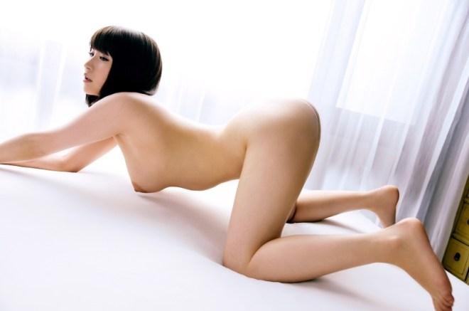 nonomiya_misato (77)