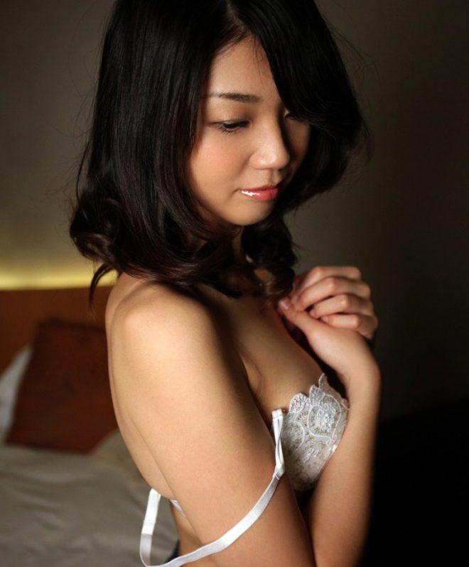 serizawanorika (16)