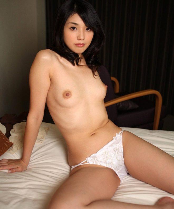 serizawanorika (27)