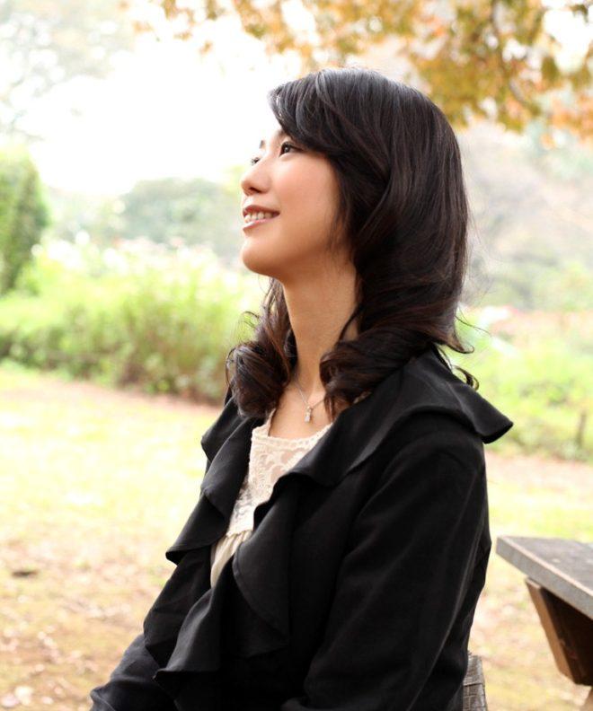 serizawanorika (3)